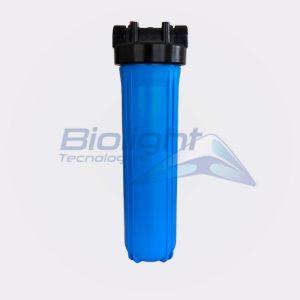 BB- Contenedor Azul 1.5 IN