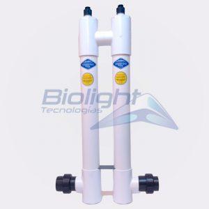 UV-140 (serie)